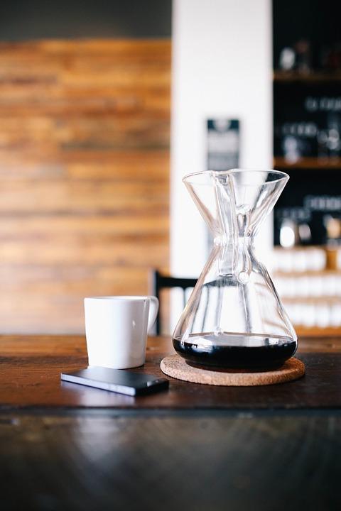 DeLonghi EC155 Espresso